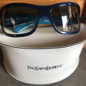 Exquisite Yves Saint Laurent Sunglasses